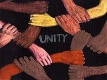 Dukung Mujahidin Bersatu. Bukan Memperparah Pertikaian.